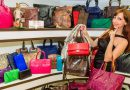 Top Five Most Counterfeited Handbags